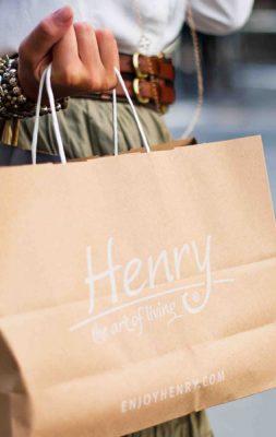 shopping-trade